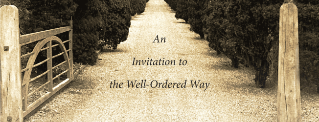 PNG-'An-Invitation-Well-Ordered-Life'-Macchia-Book-Cover-Crafting-a-ROL-Edit_02
